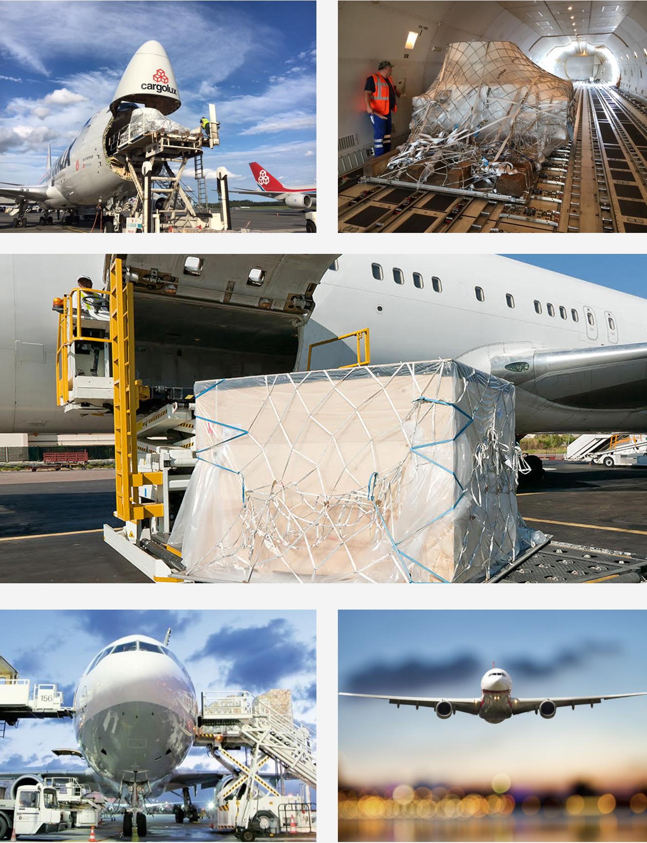 aereo-imagem