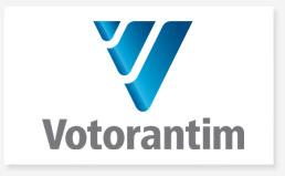 votoratim