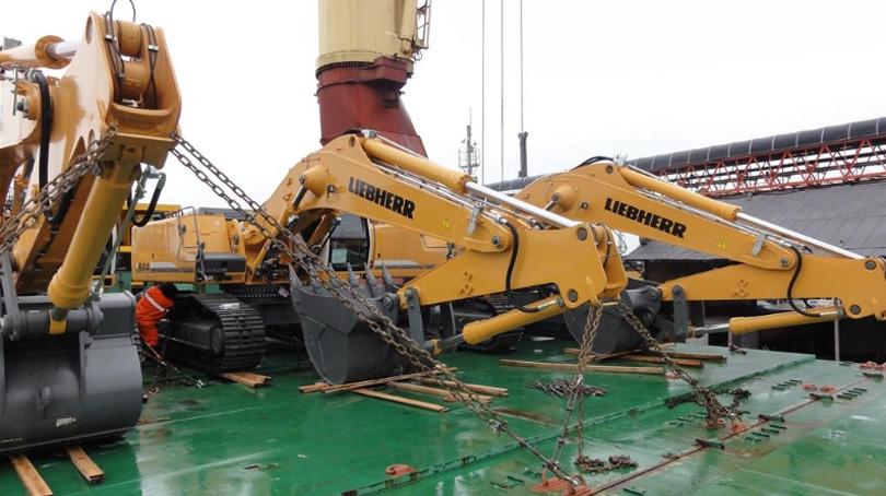 exportacao-equipamentos-07