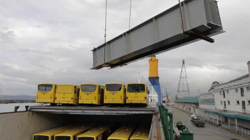 exportacao-equipamentos-11
