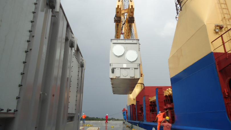 multimodal-trafo-abb-suecia-05