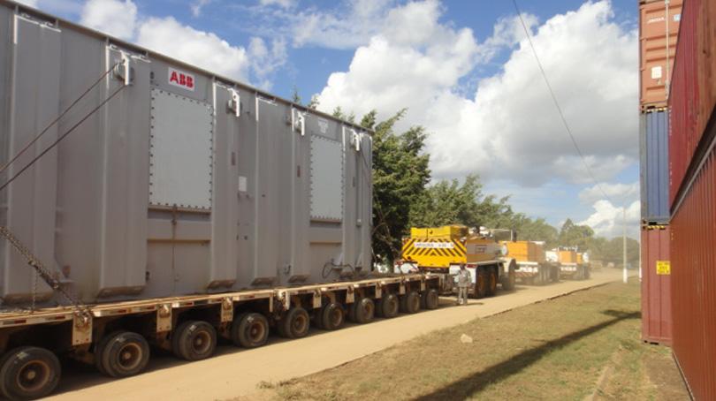 multimodal-trafo-abb-suecia-16